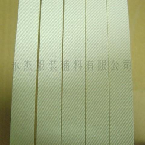 棉带压边分条超声波压边分条压边带销售