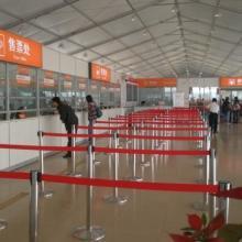 供应上海出口一米线护栏隔离栏支持定制加工生产批发