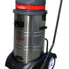 供应吉林工业吸尘器/吉林工厂用工业吸尘器/吉林纺织工业吸尘器图片