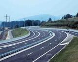 供应停车场交通设施设计公司