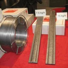 供应PPPEPVC塑料焊条