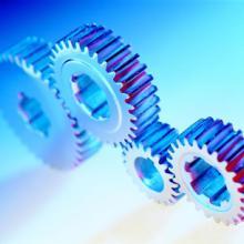 提供报关代理服务-自动化成套控制系统进口报关代理
