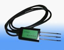 供应土壤水分/湿度传感器