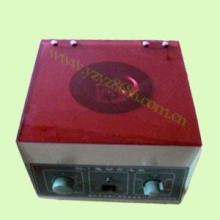 供应兽用器械80-1台式低速离心机