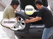 """供应杭州丁桥汽车维修-安全气囊也有""""保质期"""" 安全装备也需保养"""