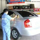 供应杭州余杭区汽车维修-安全气囊是一次性产品 更换一次8000