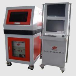 EL缺陷測試儀$紫外激光器測試儀EL缺陷測試儀紫外激光器測試儀