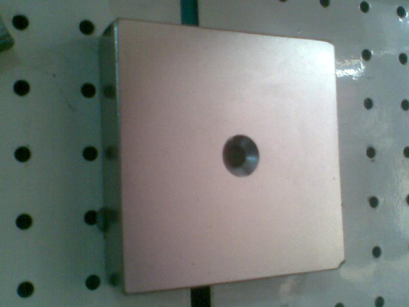 供应郑州磁铁开封磁铁洛阳磁铁平顶山磁