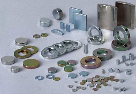 供应黄南藏族磁铁磁钢海南藏族磁铁磁钢