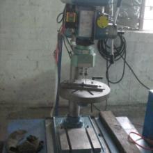 供应油压钻床生产厂家图片