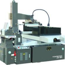 供应重庆高效数控线切割机床重庆高品质数控线切割机床DK7732