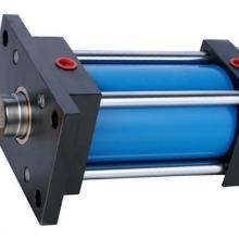 供应宁波FOB/FOD可调缓冲液压缸