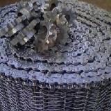 供应江苏金属网带,常州金属网带,淮安金属网带,连云港金属网带