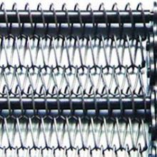 供应链杆式网带/不锈钢链条网带/网带/不锈钢网带