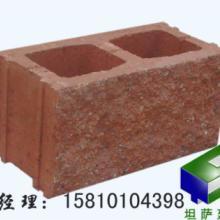 劈裂砖 北京劈裂砖 生产劈裂砖 销售劈裂砖 劈裂砖砌块
