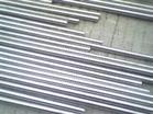 现货销售Y12易切削钢棒材,Y12易车铁六角棒