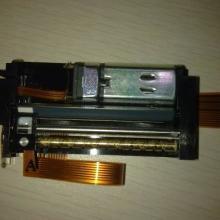 供应MTP201-24B-J热敏打印机芯,精工打印头,打印机配件