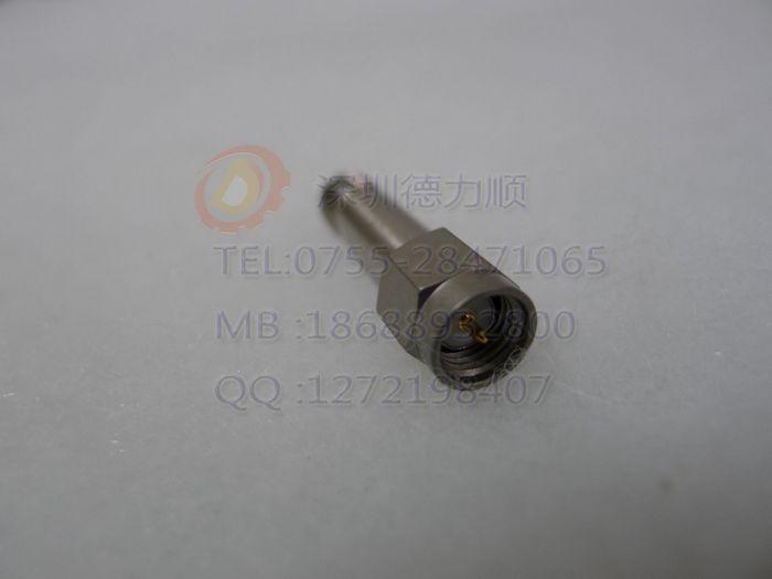 供应SMA(F-SMA(M微波射频连接器22644253