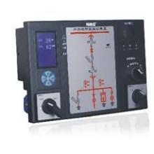 供应电气接点测温操控装置KH2800B