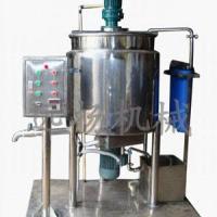 供应专业洗发水设备厂价直销