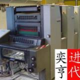 供应上海二手设备进口关税/上海旧设备进口清关费用/进口旧设备报检