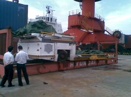 供应上海二手设备进口代理,上海进口旧机械报关,上海进口清关