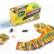 灭蟑螂药供货商图片