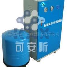 供应饮用水纯水机,中国十大品牌纯水机,纯水机安装图片