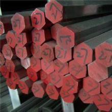 供应##316不锈钢六角棒##图片