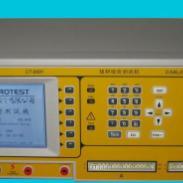 批发价CT8681N/TOS9200线材电子仪图片