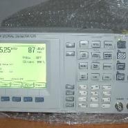 现货HP42841A/HP42842A信號源图片