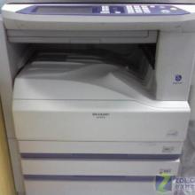 上海复印机维修,上海夏普复印机维修021-34080901上海复印机