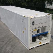 供应集装箱活动房图片