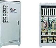 供应周口市JJW-10KVA单相净化稳压电源送货上门,一流的服务,图片