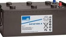 供应塔城阳光蓄电池代理