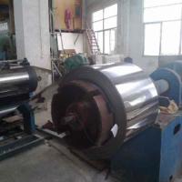 供应430不锈钢制造商