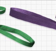 供应扁平吊装带吊,装,带圆形吊装带
