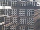供应小口径方矩管-天津小口径方矩管现货-小口径薄壁方矩管厂