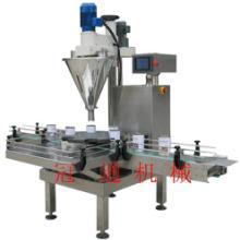 供应粉剂灌装机生产线
