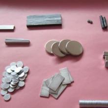 供应东莞强力小磁铁生产厂家 饰品磁铁