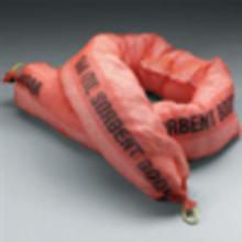 供应3MT-270栏索状大规模油泄漏应对吸油棉批发