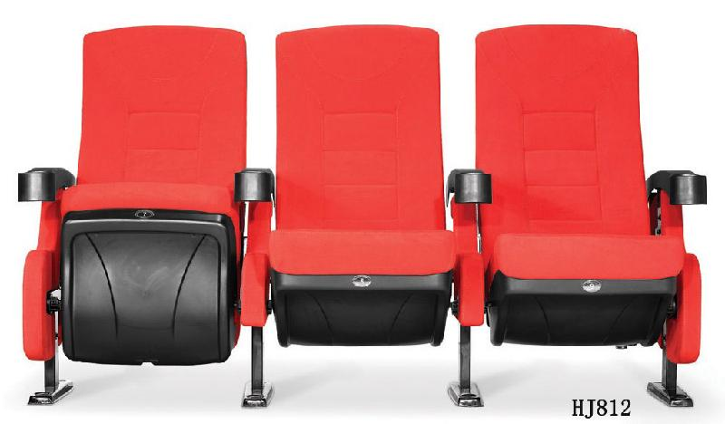 供应大型影城3D影厅座椅