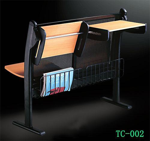供应山东滨州报告厅座椅-滨州报告厅座椅厂家-滨州报告厅座椅哪里有卖
