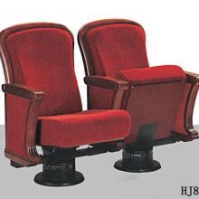 供应电视台演播室座椅/电视台演播室座椅生产厂家