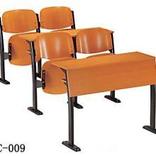 供应培训排椅//培训排椅价格//培训排椅生产工厂图片
