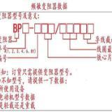 供应BP1-50013电阻器成本价100台