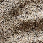 天然海沙水洗消毒海沙儿童白沙子图片
