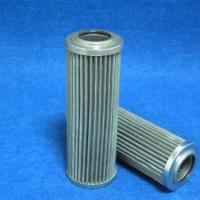 翡翠液压滤芯HP0651M10VN