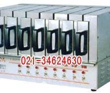 燃气烧烤炉,自动翻转木炭烧烤机,自动翻转燃气烧烤机,自动翻转电热图片