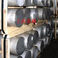 供应2024,2024-T4,杭州2024铝板,杭州LY12铝
